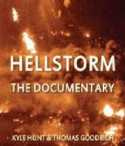 Hellstrom: Odhalená genocida nacistického Německa