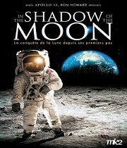 Ve stínu Měsíce