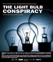 Žárovková konspirace: Příběh plánovaného zastarávání