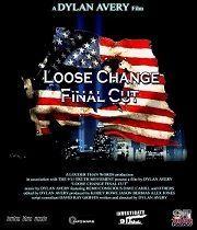 Loose Change: Konečné shrnutí