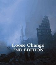 Loose Change 2. edice