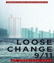 Loose Change 9/11: Americký převrat