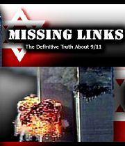 Chybějící články k 11. září