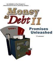 Penize jako dluh II: Zrušené sliby