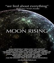 Největší příběh co byl kdy popřen II: Východ Měsíce