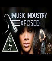 Skutečné pozadí hudebního průmyslu