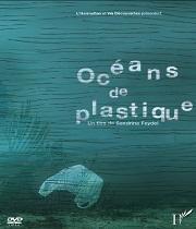 Oceán plastů