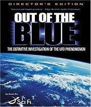 Zčistajasna: Vyšetřování UFO
