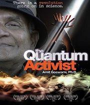 Kvantový aktivista