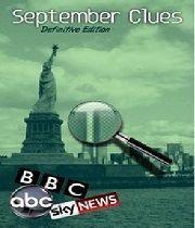 Stopy 11. září - Konečná verze