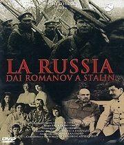 Stalin: Pravdivý příběh o muži z krve a oceli