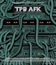 TPB AFK - Příběh The Pirate Bay