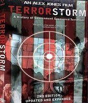 Bouře teroru: Historie vládou sponzorovaného terorismu
