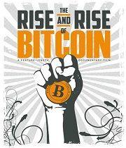 Vzestup Bitcoinu