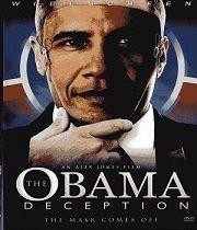 Podraz jmenem Obama