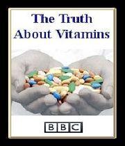 Pravda o vitamínech