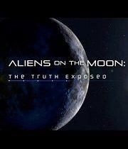 Mimozemšťané na Měsíci: Odhalená pravda