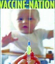 Očkovaný národ